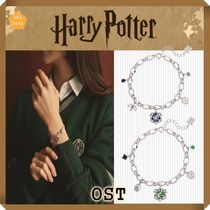 Harry Potter x OST★RAVENCLAW/SLYTHERIN ブレスレット