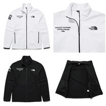 ★THE NORTH FACE_M'S EXTENSION TRAINING ZIP UP★