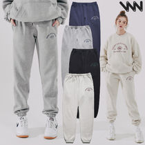 ★WV PROJECT★送料込み★新作★韓国 Prenie lounge Sweatpants