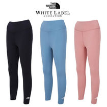 ★THE NORTH FACE★新作★送料込み W'S CHENA LEGGINGS NF6KL83