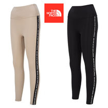 THE NORTH FACE★新作★人気 W'S FREE MOVE LEGGINGS NF6KL82