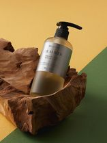 【DEEPERENCE】DEAMBER Body Oil Wash ボディウォッシュ 300g