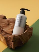【DEEPERENCE】DEAMBER Body Lotion ボディローション300ml