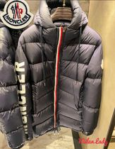 MONCLER MONCENISIO メンズパーカー
