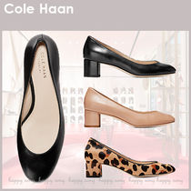 Cole Haan◆Lesli Pump 50mm パンプス◆SALE