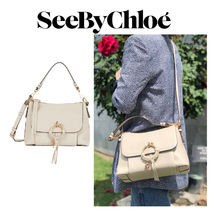 SEE BY CHLOE ★Joan Small CROSSBODY BAG クロスボディバッグ