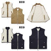 ★THE NORTH FACE_W'S CUCHILLO VEST★