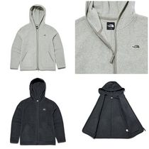 ★THE NORTH FACE_CITY COMFORT JACKET★