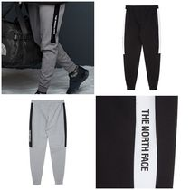 ★THE NORTH FACE_PERFECTION PANTS★