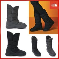 ◆THE NORTH FACE◆W BOOTIE CUFF 2色◆正規品◆