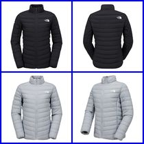 [THE NORTH FACE]W'S SUMMIT AIR DOWN JACKET★