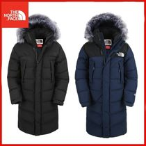 ◆THE NORTH FACE◆M'S AK DOWN COAT◆正規品◆