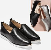 COLE HAAN Grand Ambition Slip On