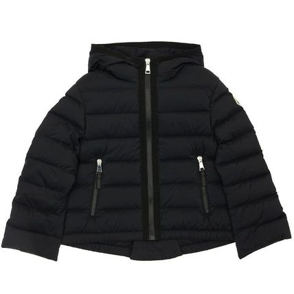 MONCLER キッズアウター 大人OK★Moncler★2021SS★ダウンジャケット★COSTAS★12/14A(2)