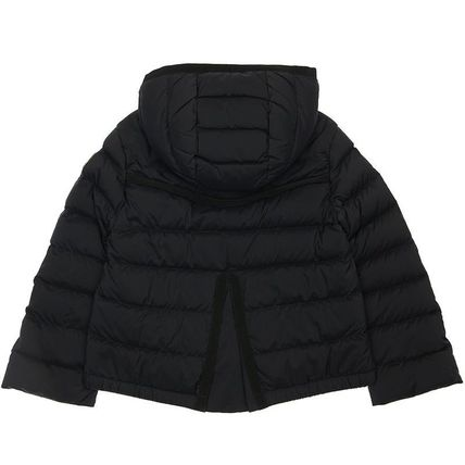 MONCLER キッズアウター 大人OK★Moncler★2021SS★ダウンジャケット★COSTAS★12/14A(3)