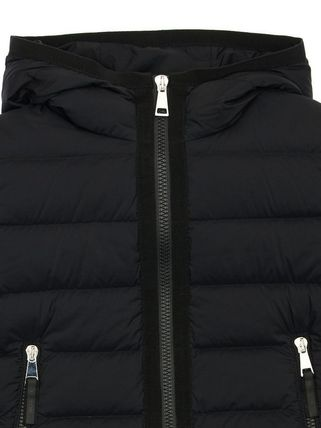MONCLER キッズアウター 大人OK★Moncler★2021SS★ダウンジャケット★COSTAS★12/14A(4)