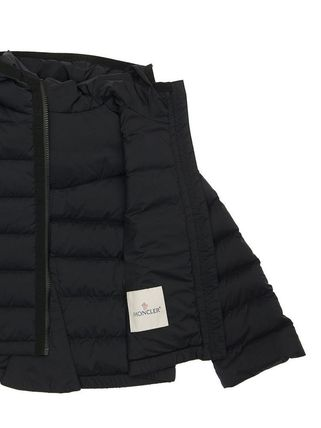 MONCLER キッズアウター 大人OK★Moncler★2021SS★ダウンジャケット★COSTAS★12/14A(5)