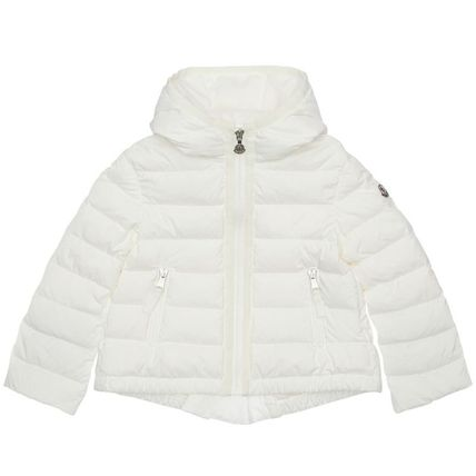 MONCLER キッズアウター 大人OK★Moncler★2021SS★ダウンジャケット★COSTAS★12/14A(6)