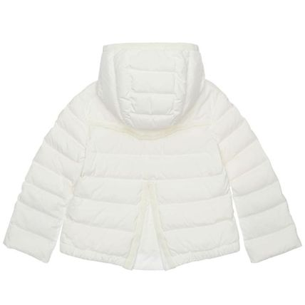 MONCLER キッズアウター 大人OK★Moncler★2021SS★ダウンジャケット★COSTAS★12/14A(7)