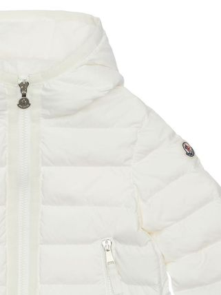 MONCLER キッズアウター 大人OK★Moncler★2021SS★ダウンジャケット★COSTAS★12/14A(8)