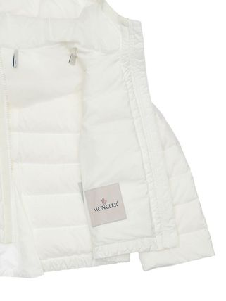 MONCLER キッズアウター 大人OK★Moncler★2021SS★ダウンジャケット★COSTAS★12/14A(9)
