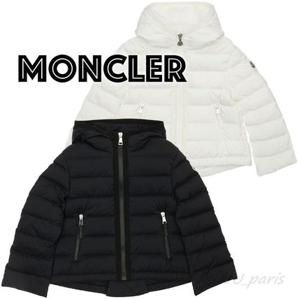 MONCLER キッズアウター 大人OK★Moncler★2021SS★ダウンジャケット★COSTAS★12/14A