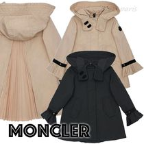 Moncler★2021SS★ナイロンジャケット★ATHELAS★8/10A