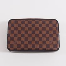 Louis Vuitton(ルイヴィトン) クラッチバッグ