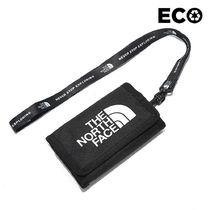 THE NORTH FACE ネックウォレット KIDS TNF WALLET