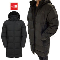 ★THE NORTH FACE★ NC1DK56A DAY COMFORT DOWN COAT パーカー