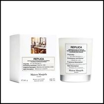 【MAISON MARGIELAR】eplica At the Barber's Candle 165g/送込