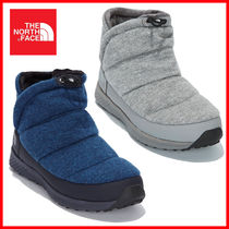 THE NORTH FACE 20-21AW W BOOTIE CUFF SHORT WOOL_NS99L58