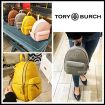 【TORY BURCH】THEA ミニ バックパック