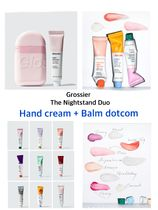 〈Glossier〉★人気★ The Nightstand Duo