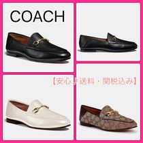 *COACH*Haley Loafer ローファー 送料・関税込み♪