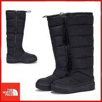 ◆THE NORTH FACE◆W BOOTIE CAMP X HI◆正規品◆