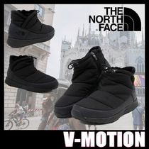 ◆送料/関税込◆[THE NORTH FACE] V-MOTION