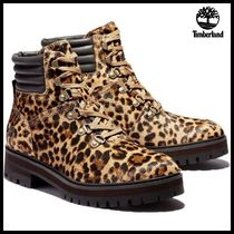 ☆☆MUST HAVE☆☆Timberland   Collection☆☆