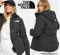 【The North Face 】Heavenly down ski jacket in black