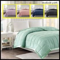 ☆☆MUST HAVE☆☆Home  Collection☆☆Blanket