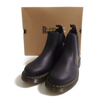 Dr. Martens::Chelsea Boot:UK13[RESALE]