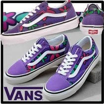 ★関税込★VANS★OLD SKOOL 36 DX★ANAHEIM FACTORY★22-25cm★