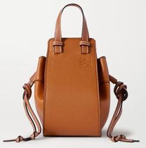 ★LOEWE★Hammock mini leather shoulder bag