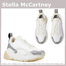 Stella McCartney◆Eclypse スニーカー◆Sale