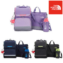 ★THE NORTH FACE★新作 4点セット KIDS FLASH SCH PACK NM2DM00
