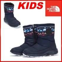 ◆THE NORTH FACE◆KID SNOW BOOTIE◆正規品◆