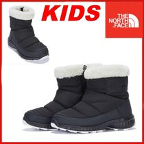 ◆THE NORTH FACE◆KID BOOTIE SHORT FUR◆正規品◆