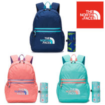 ★THE NORTH FACE★新作★2点セット KIDS PICNIC PACK M NM2DM08