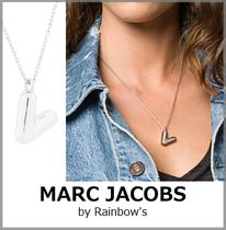 MARC JACOBS ペンダントネックレス