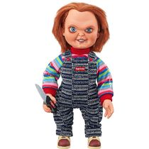 20AW Week17 Supreme Chucky Doll チャッキー人形